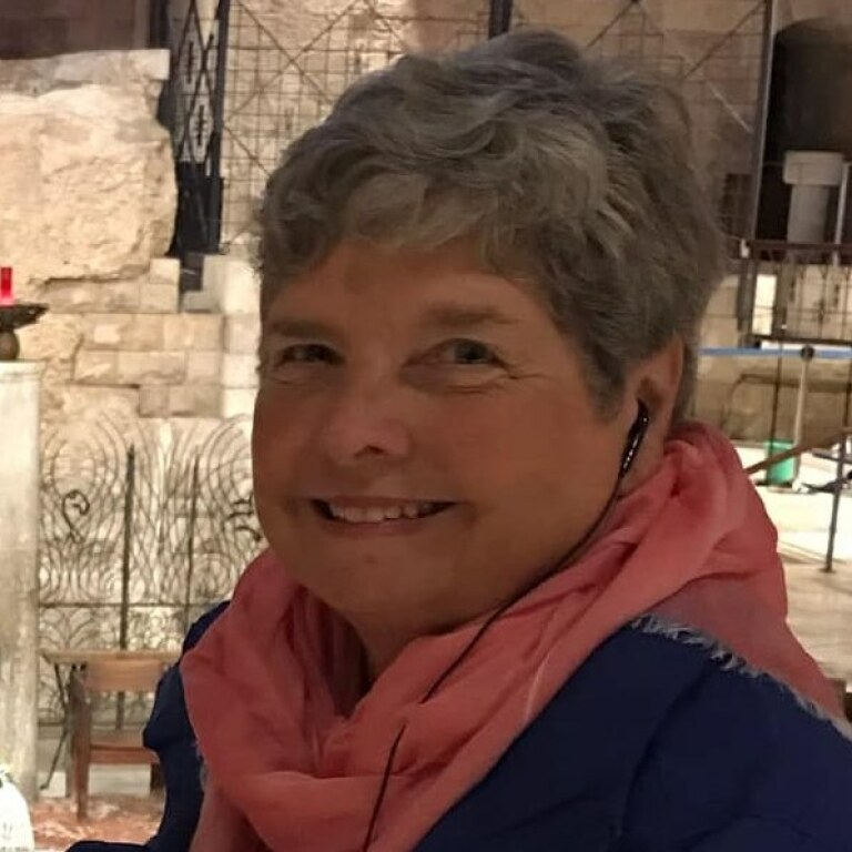 Donna Dannemiller