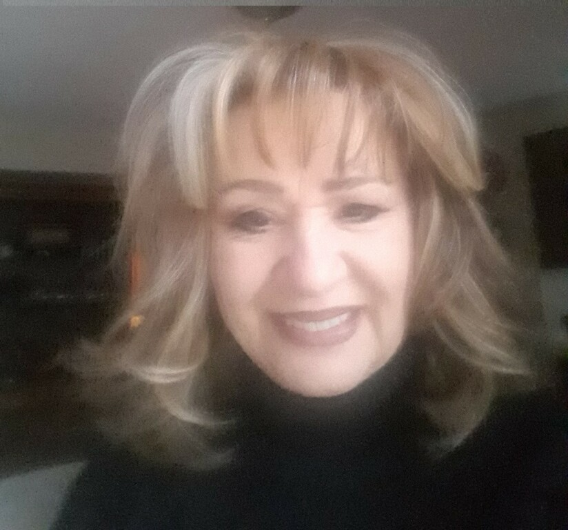 Cheryl Langford