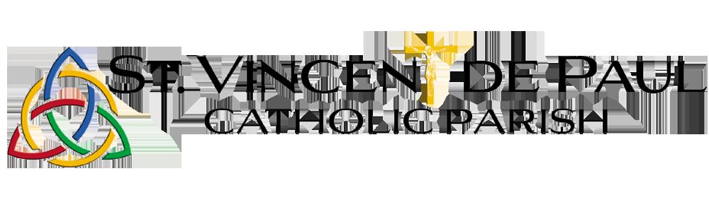 St. Vincent de Paul Parish