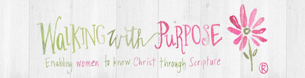 Walking With Purpose – Holy Spirit School Louisville KY