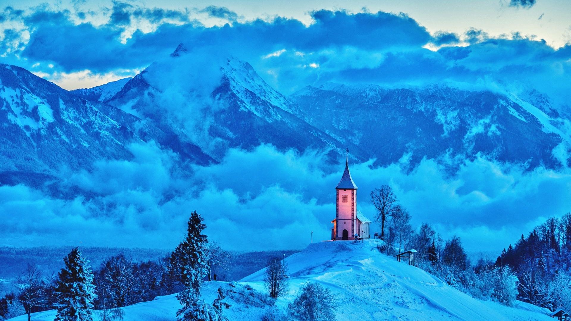 PRAYER & WORSHIP | ST CATHERINE OF ALEXANDRIA & ST JOAN OF