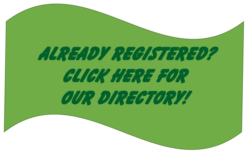 MEMBER DIRECTORY | ST CATHERINE & ST JOAN CLUSTER