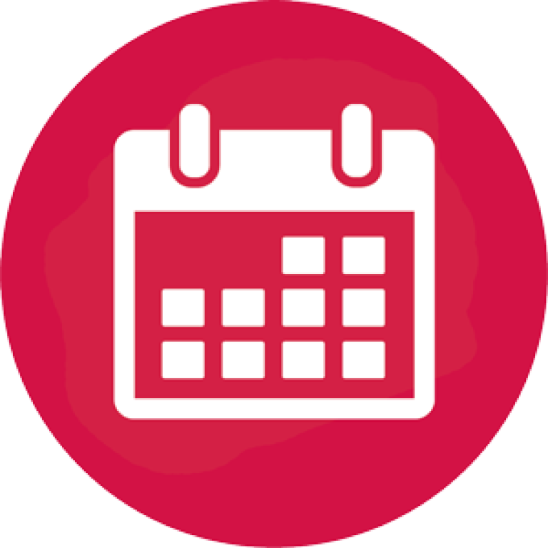 Liturgy Ministry Schedule