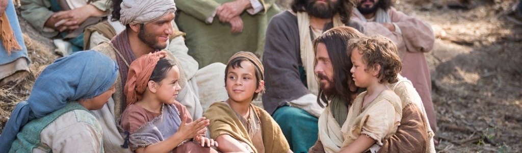 youth faith
