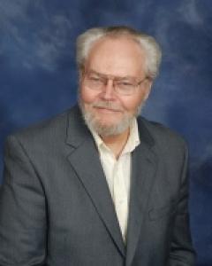 Photo of Bill Krumm