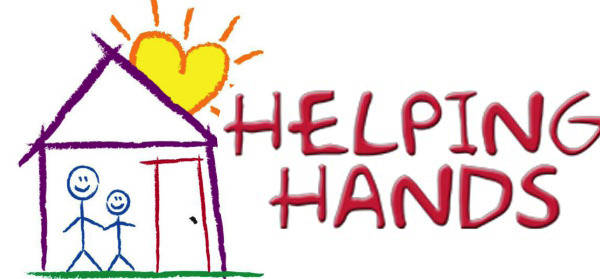 Helping Hands Church of Saint Joseph the Carpenter