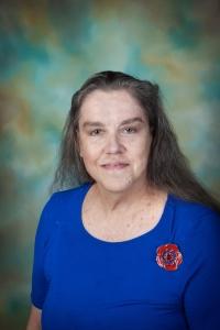 Photo of Mrs. Carol Ogletree