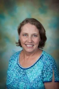 Photo of Mrs. Sue Lyon