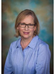 Photo of Mrs. Debbie Ollis