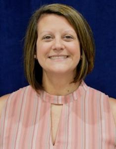 Photo of Anne Lyon