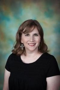 Photo of Mrs. Nicki Dean
