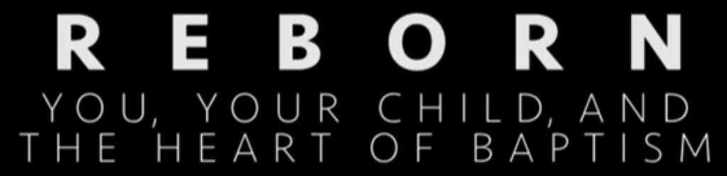 REBORN Video Trailer