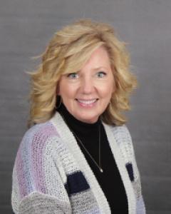 Photo of Shelly Rerick