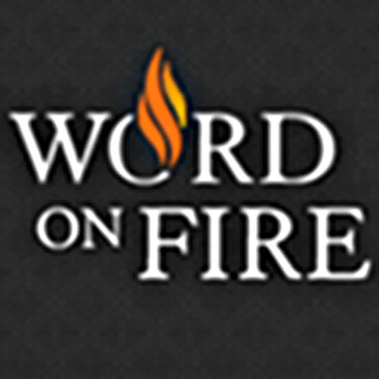 Youth Ministry Resources | Holy Spirit Parish
