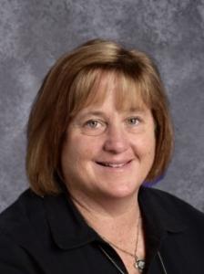 Photo of Mrs. Janis Barrett
