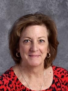 Photo of Mrs. Theresa Yslas