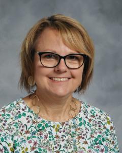 Teresa Schröder