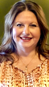 Photo of Elana Davidson
