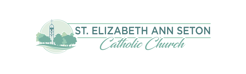 St. Elizabeth Ann Seton Roman Catholic Church