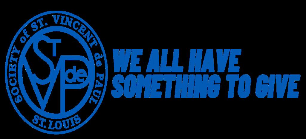 SVDP Website Logo
