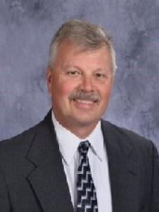 Photo of Brian Wojtkowiak