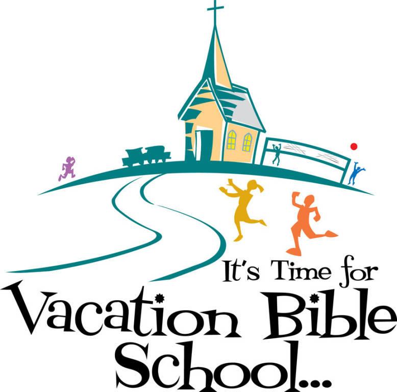 Vacation Bible School | St. Joseph Parish Vanderburgh County