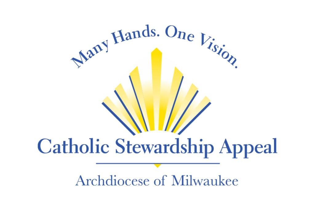 ArchMil Catholic Stewardship Appeal