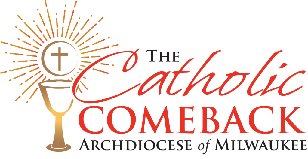 The Catholic Comeback - ArchMil