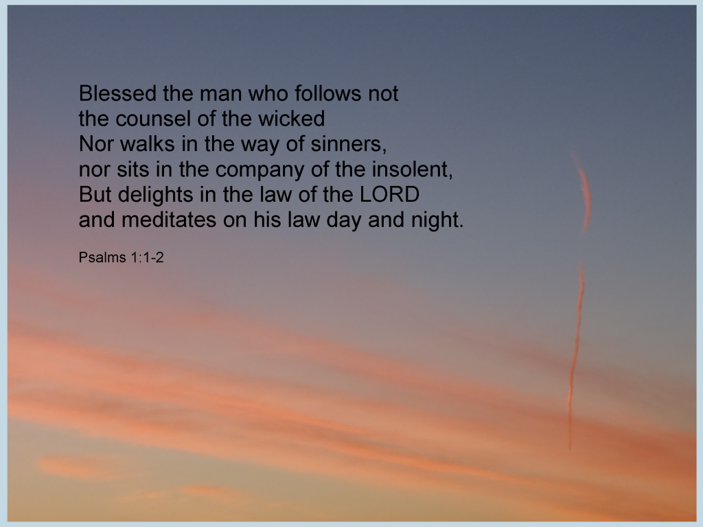 Prayer 121418