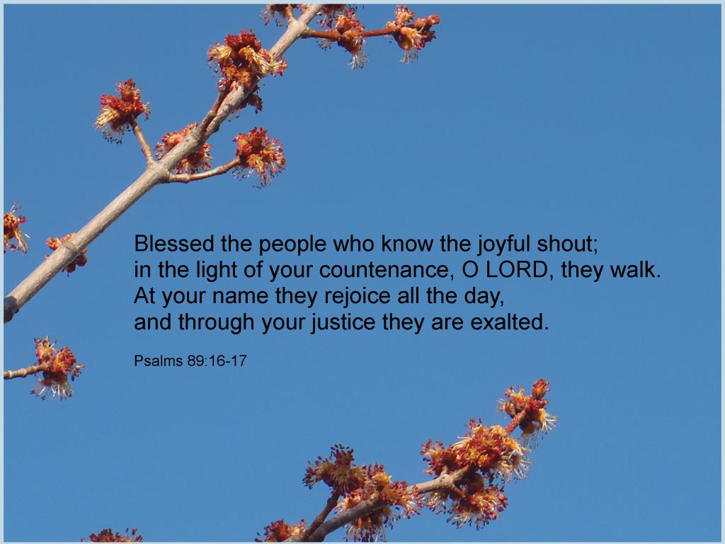 Prayer 042517