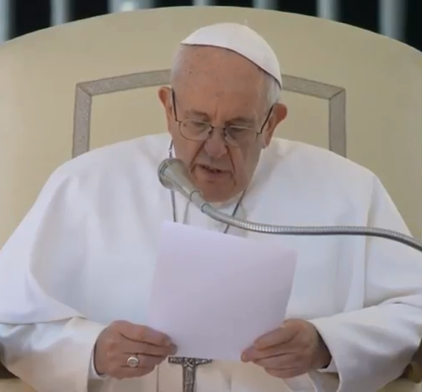 Pope 031418