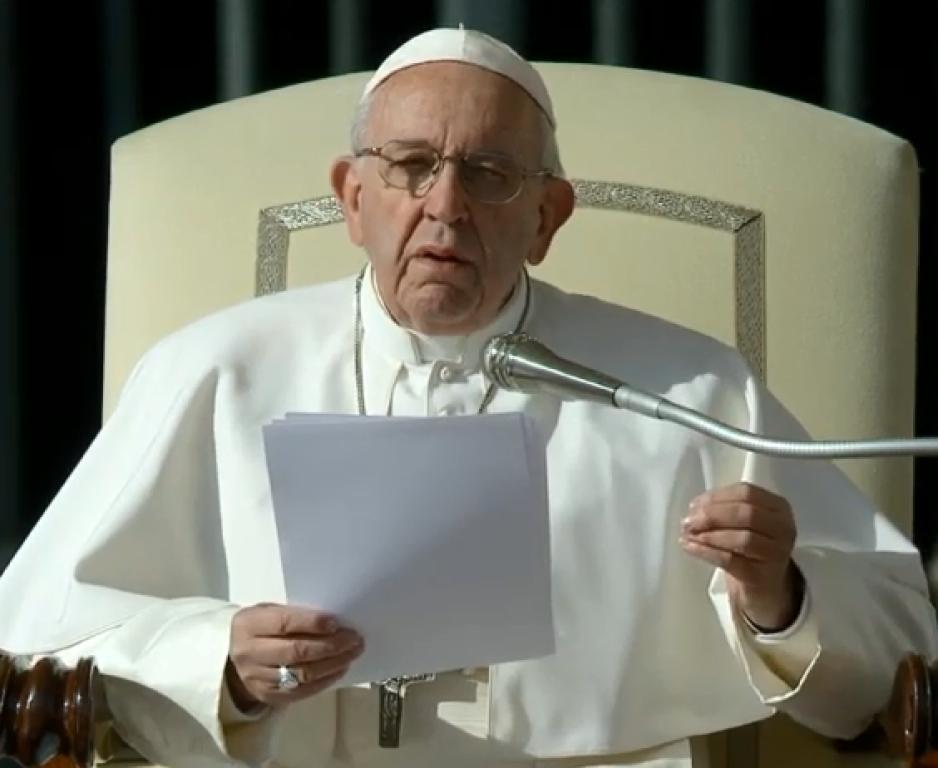 Pope 111418