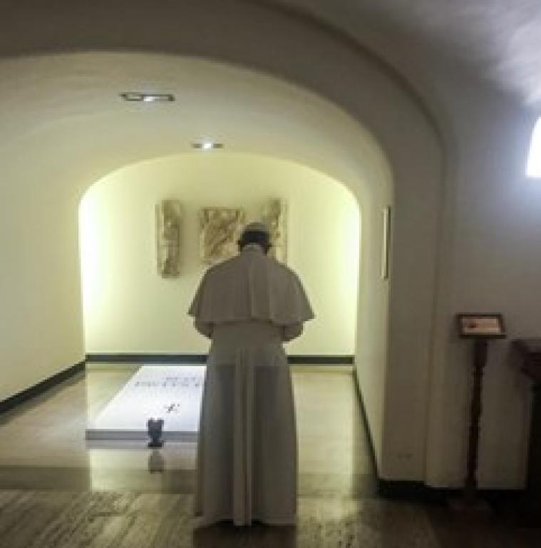 Pope 080717