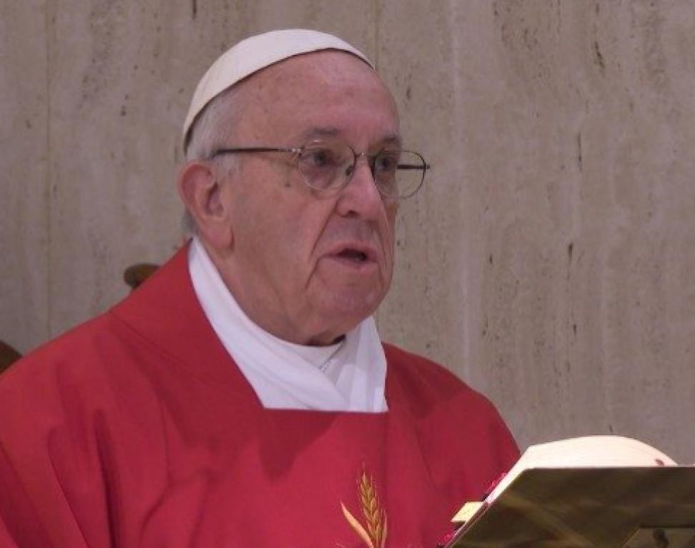 Pope 092018