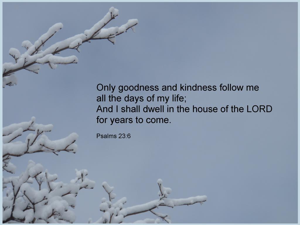 Prayer 022219