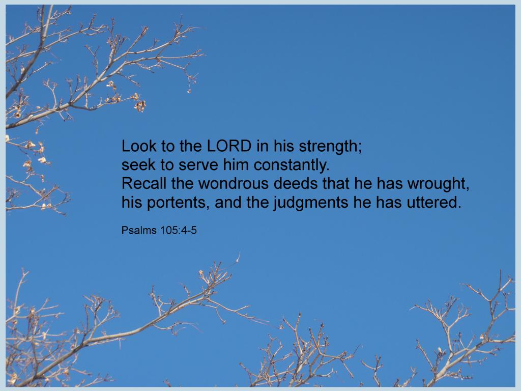 Prayer 032218