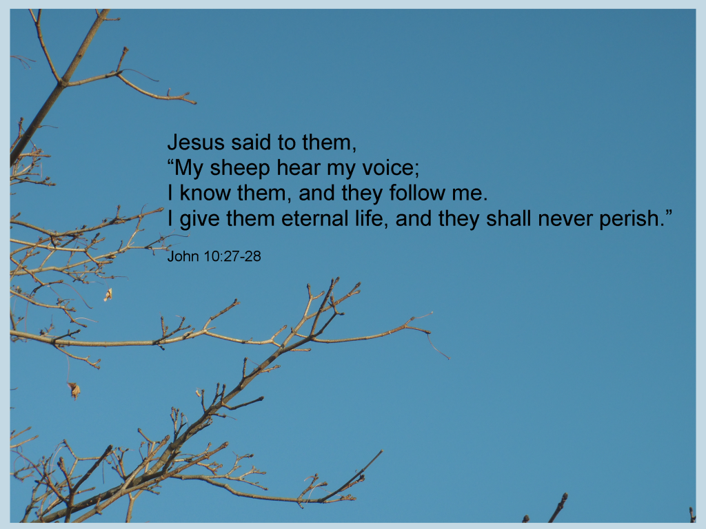 Prayer 042418