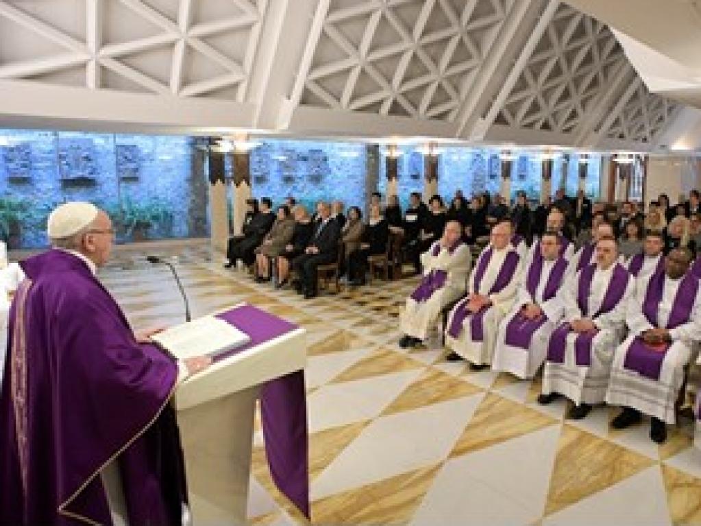 Pope 031417