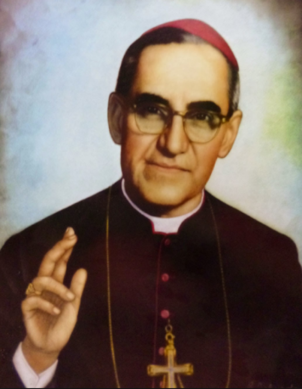 Pope 051918