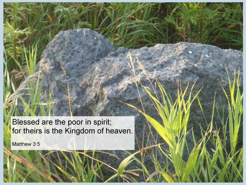 Prayer 082018