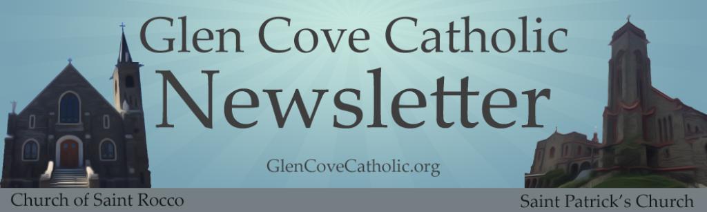 Glen Cove Catholic