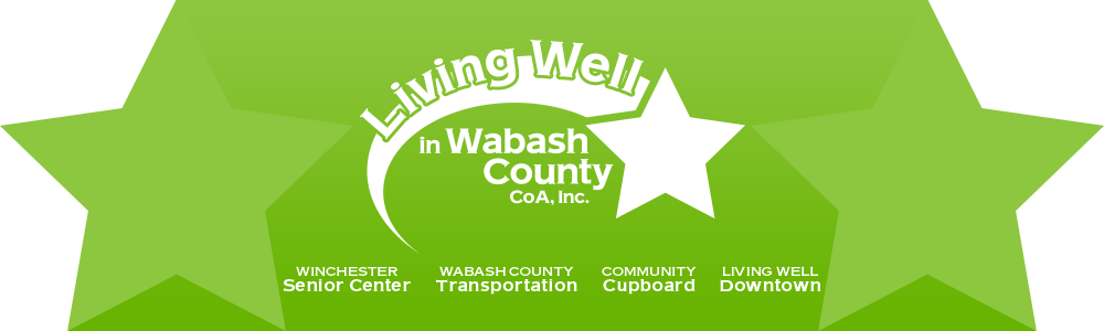 Living Well in Wabash County