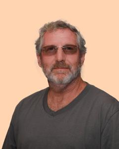 Photo of Jim Taylor