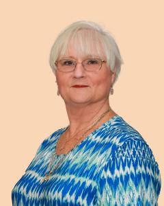 Photo of Mary Jo Waggoner