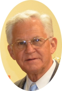 Photo of Jim Kochen