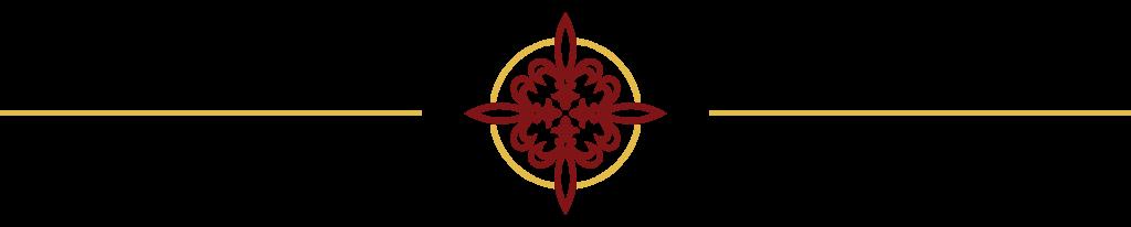 Line & Logo
