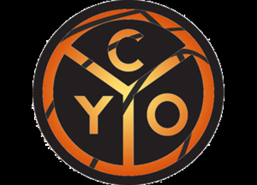 Image result for cyo basketball