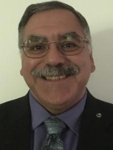 Photo of Mr. Paul Vanasse
