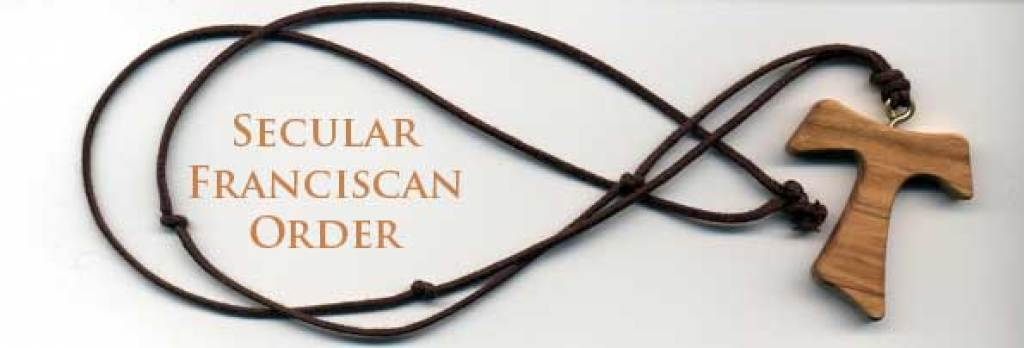 belchertown catholic single men Permanent deacons can be married or single men who apply through their  respective dioceses to become candidates for this area of holy orders deacons .