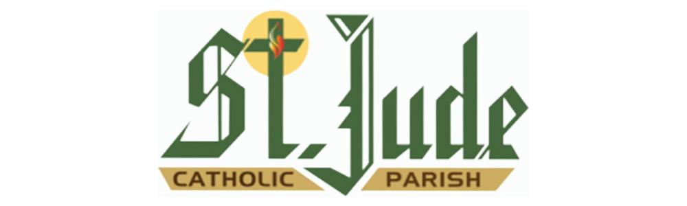 St Jude Catholic Parish